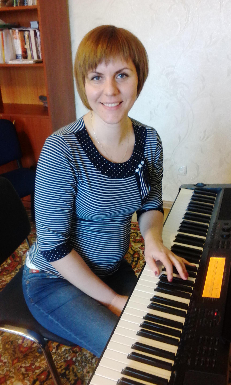 Репетиторы по вокалу: как найти лучшего из лучших