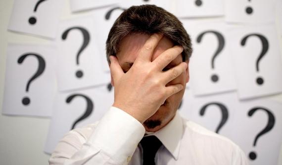 исправление ошибок при обучении иностранным языкам: